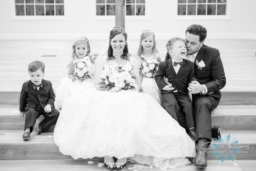 2_24_19 Jen and Daniel Harborside Chapel Wedding_0026.jpg