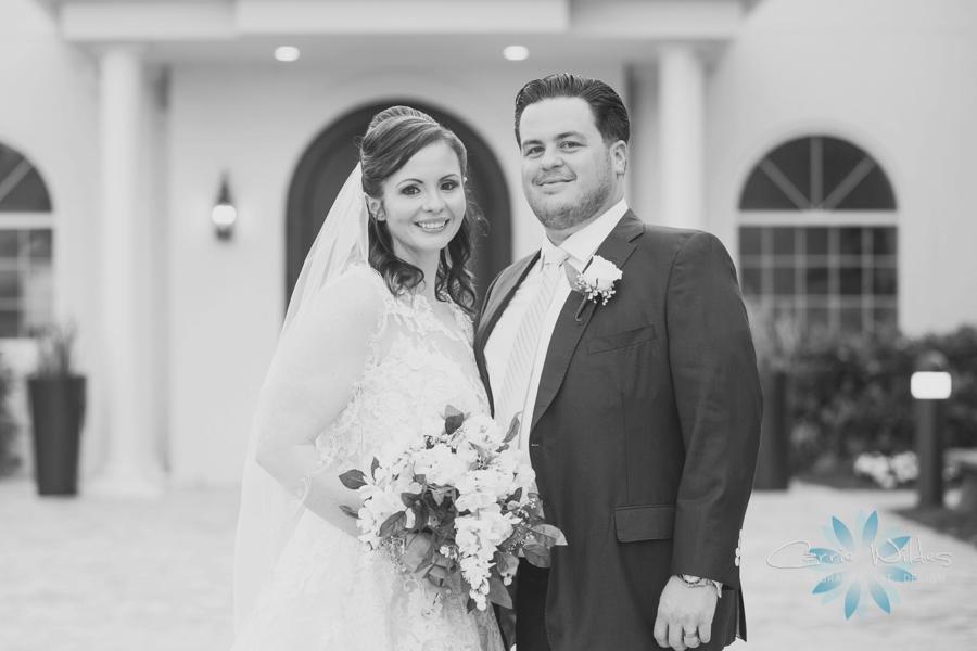 2_24_19 Jen and Daniel Harborside Chapel Wedding_0029.jpg