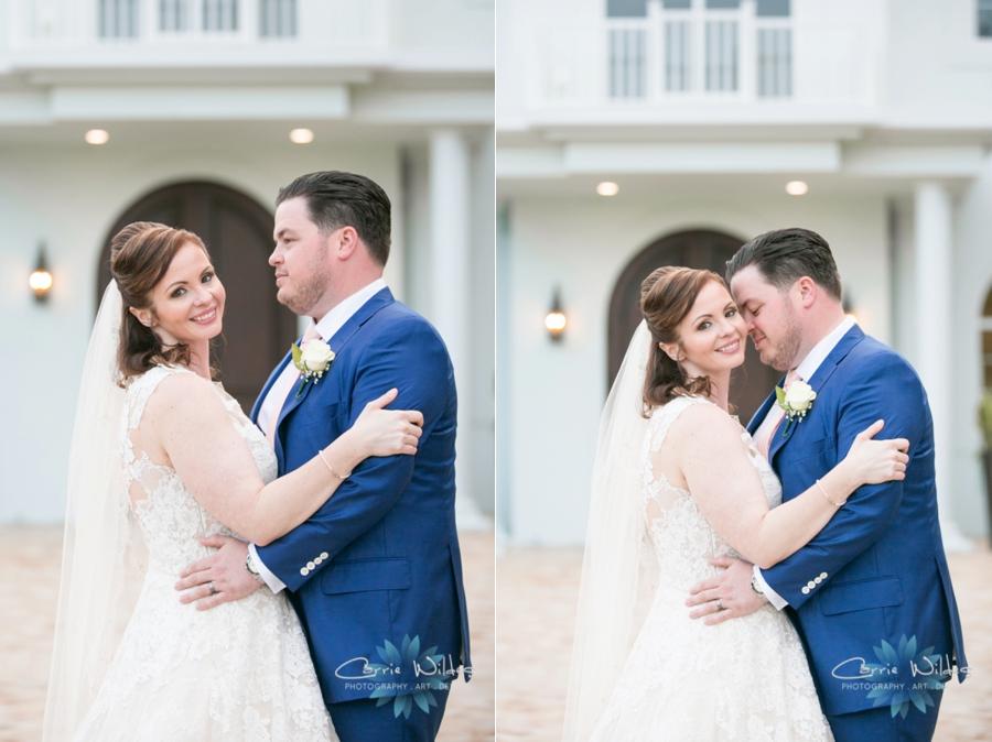 2_24_19 Jen and Daniel Harborside Chapel Wedding_0031.jpg