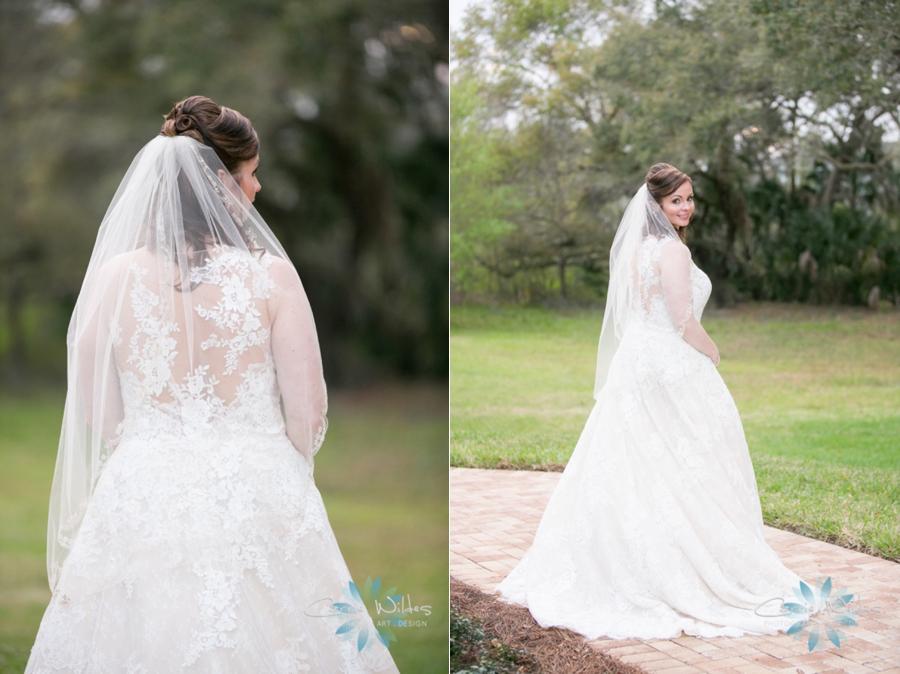 2_24_19 Jen and Daniel Harborside Chapel Wedding_0032.jpg