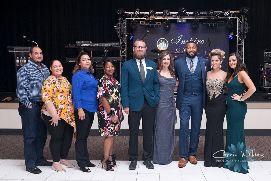 3_2_19 Childrens Home Society Inspire Gala 2019_0010.jpg