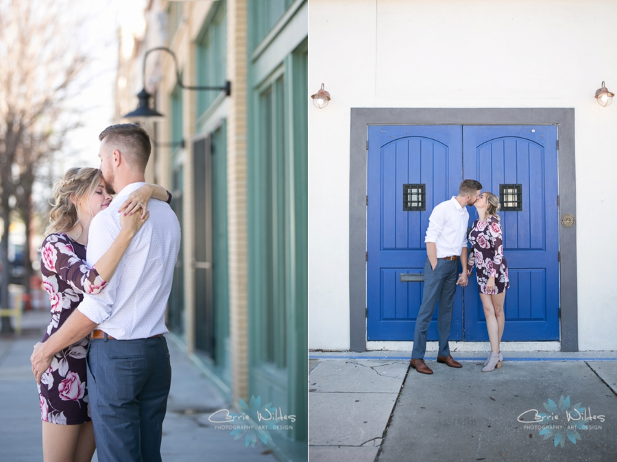 2_27_19 Jessica and John Downtown Tampa Engagement Session_0005.jpg