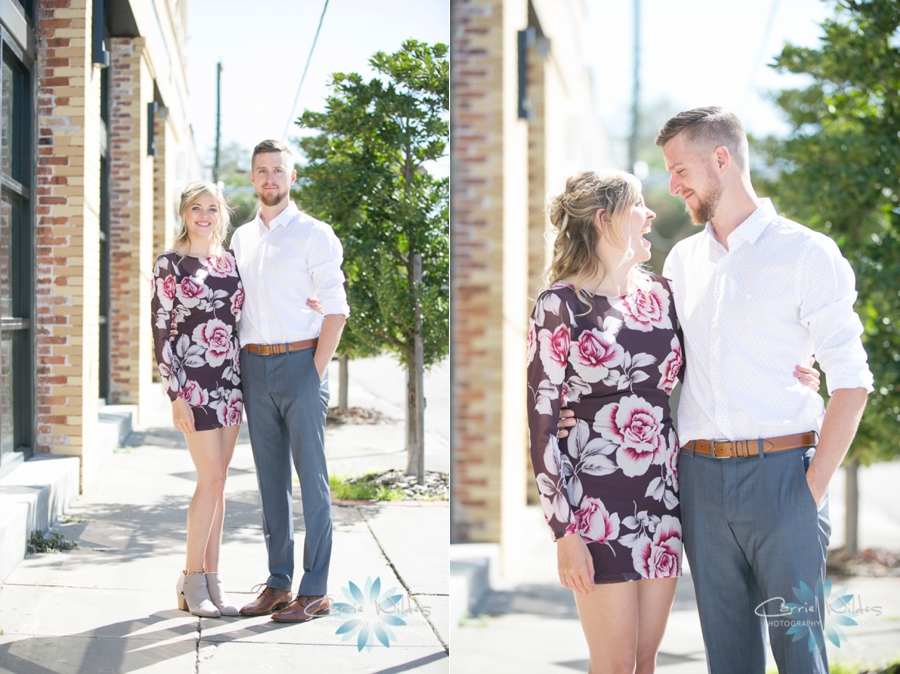 2_27_19 Jessica and John Downtown Tampa Engagement Session_0007.jpg