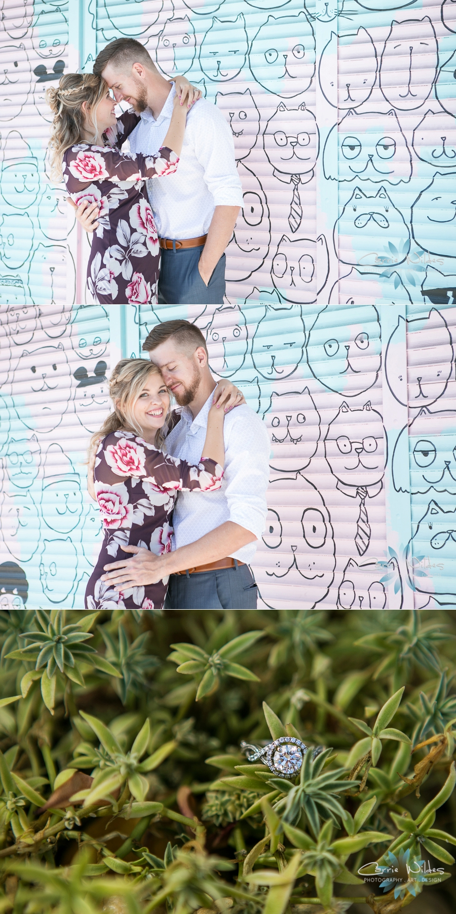 2_27_19 Jessica and John Downtown Tampa Engagement Session_0009.jpg