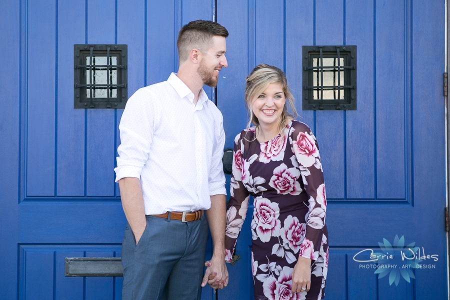 2_27_19 Jessica and John Downtown Tampa Engagement Session_0006.jpg