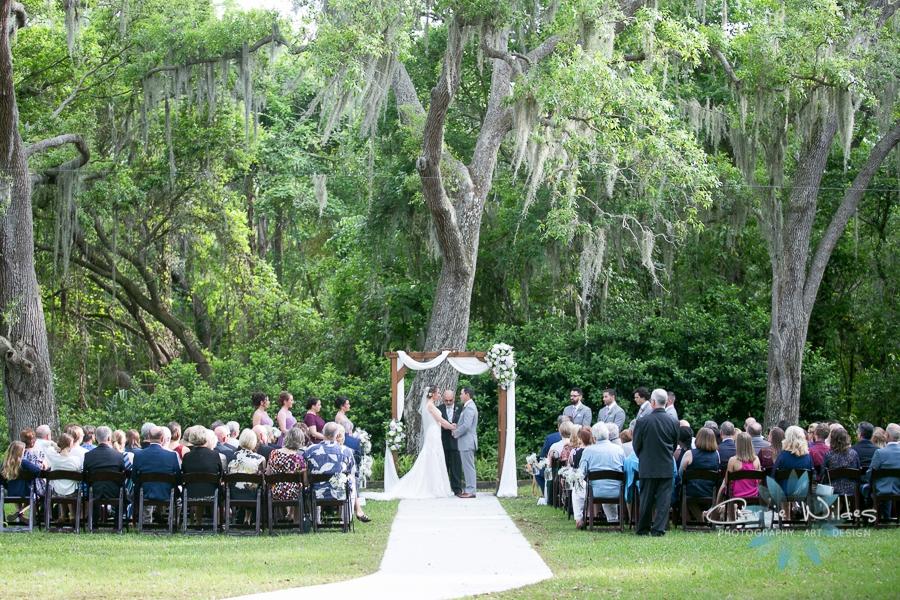 3_16_19 Bakers Ranch Wedding Marisa and Ricky Wedding_0019.jpg