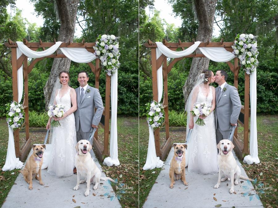 3_16_19 Bakers Ranch Wedding Marisa and Ricky Wedding_0023.jpg
