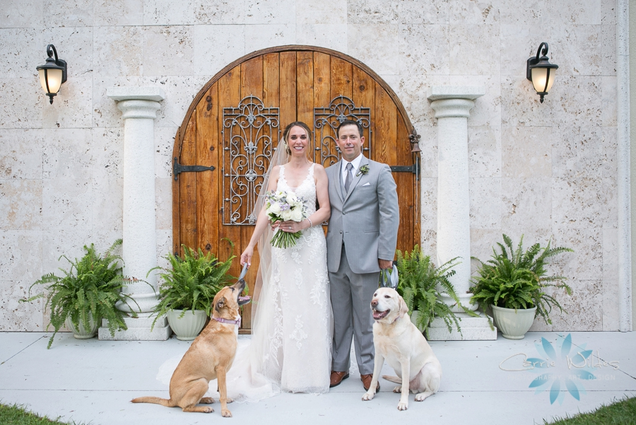 3_16_19 Bakers Ranch Wedding Marisa and Ricky Wedding_0027.jpg