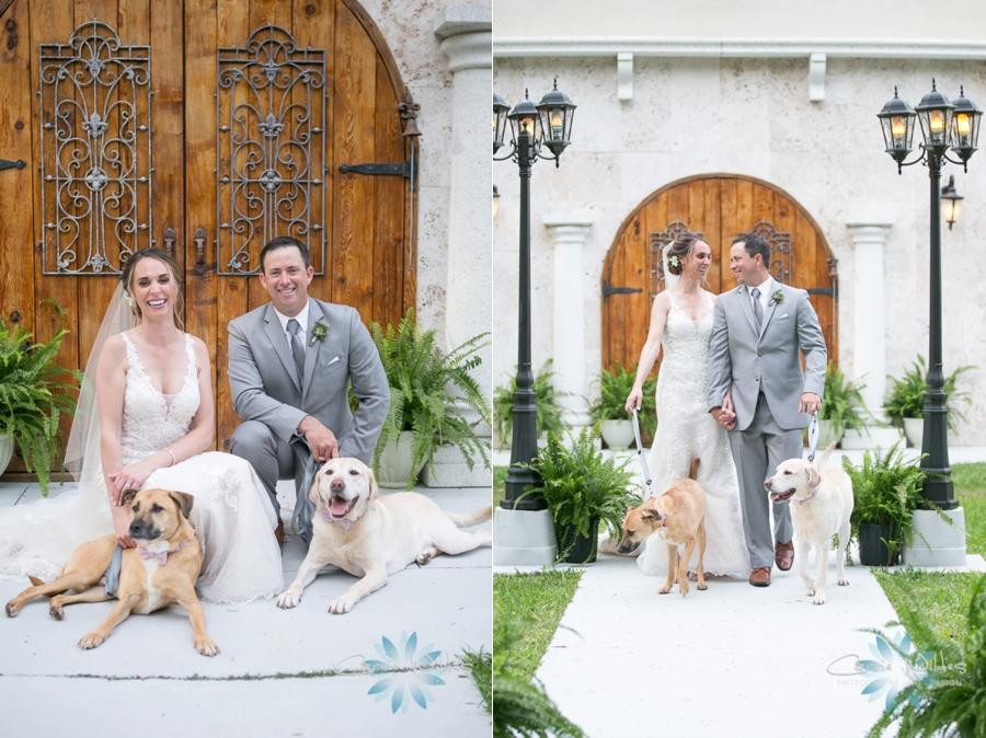 3_16_19 Bakers Ranch Wedding Marisa and Ricky Wedding_0028.jpg
