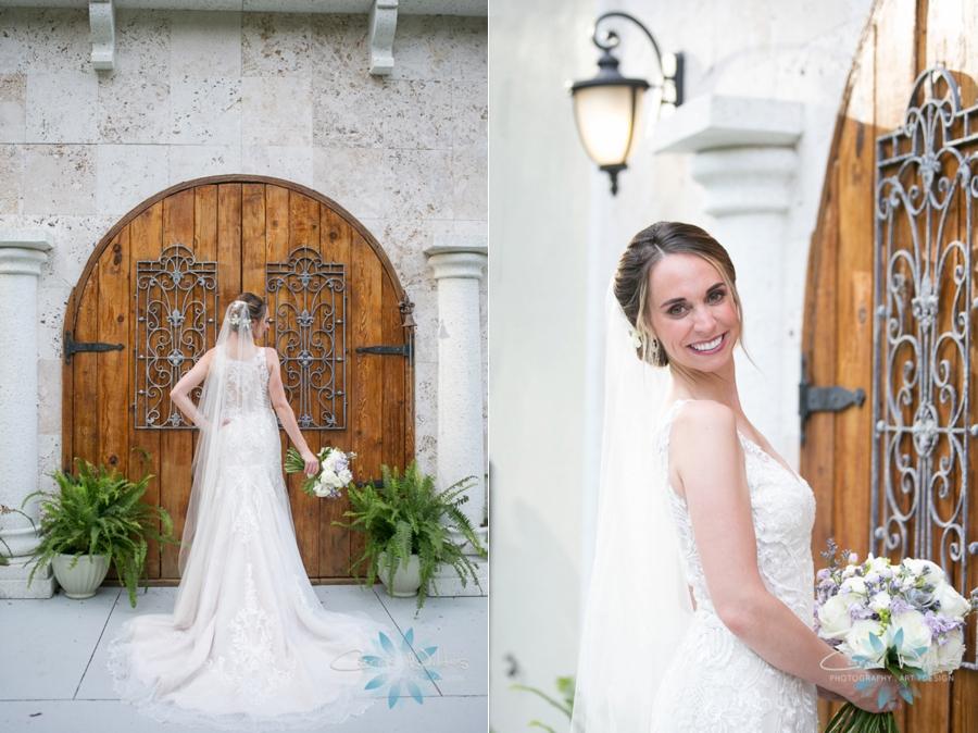 3_16_19 Bakers Ranch Wedding Marisa and Ricky Wedding_0030.jpg
