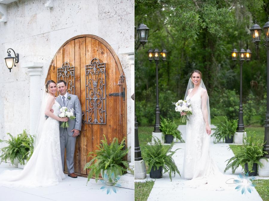 3_16_19 Bakers Ranch Wedding Marisa and Ricky Wedding_0034.jpg