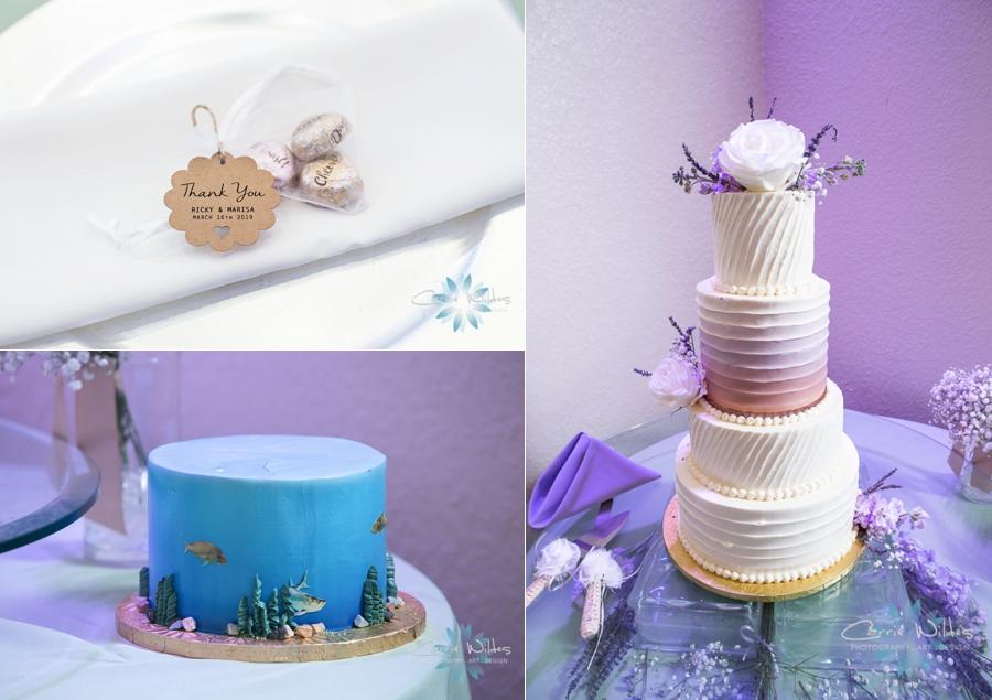 3_16_19 Bakers Ranch Wedding Marisa and Ricky Wedding_0040.jpg