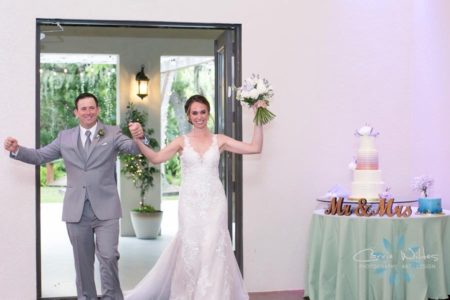 3_16_19 Bakers Ranch Wedding Marisa and Ricky Wedding_0043.jpg