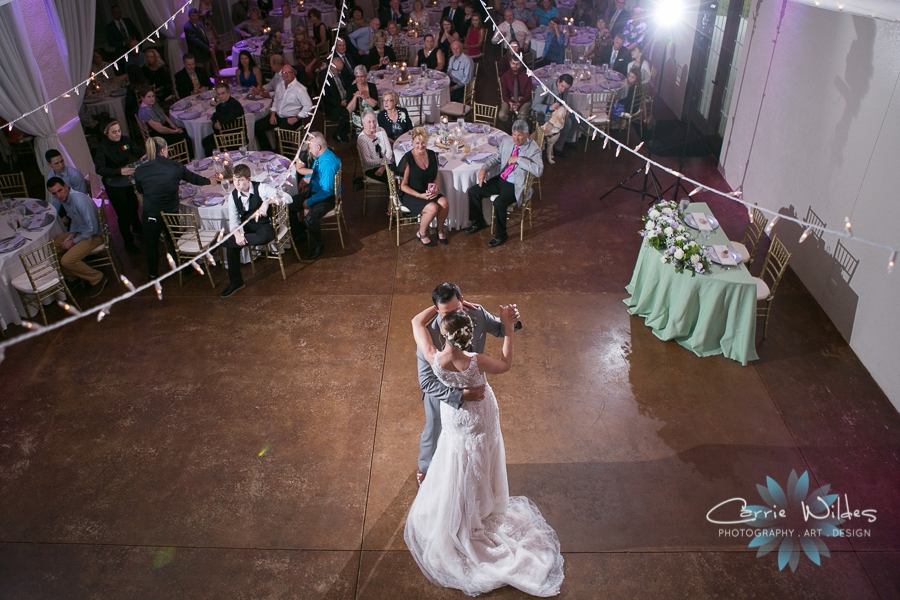 3_16_19 Bakers Ranch Wedding Marisa and Ricky Wedding_0044.jpg