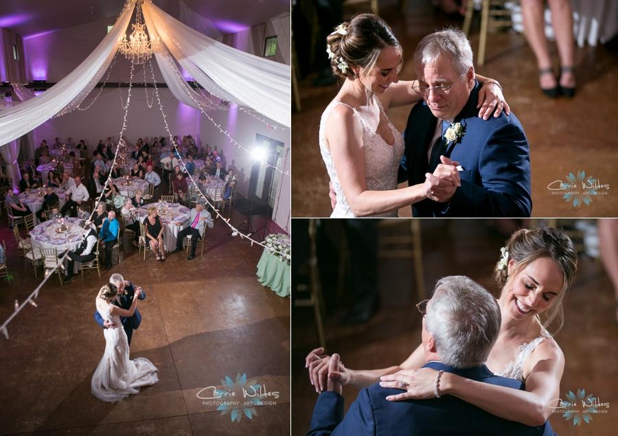 3_16_19 Bakers Ranch Wedding Marisa and Ricky Wedding_0046.jpg
