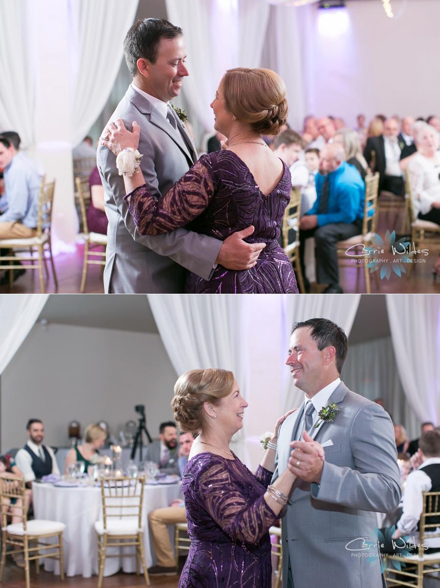 3_16_19 Bakers Ranch Wedding Marisa and Ricky Wedding_0047.jpg