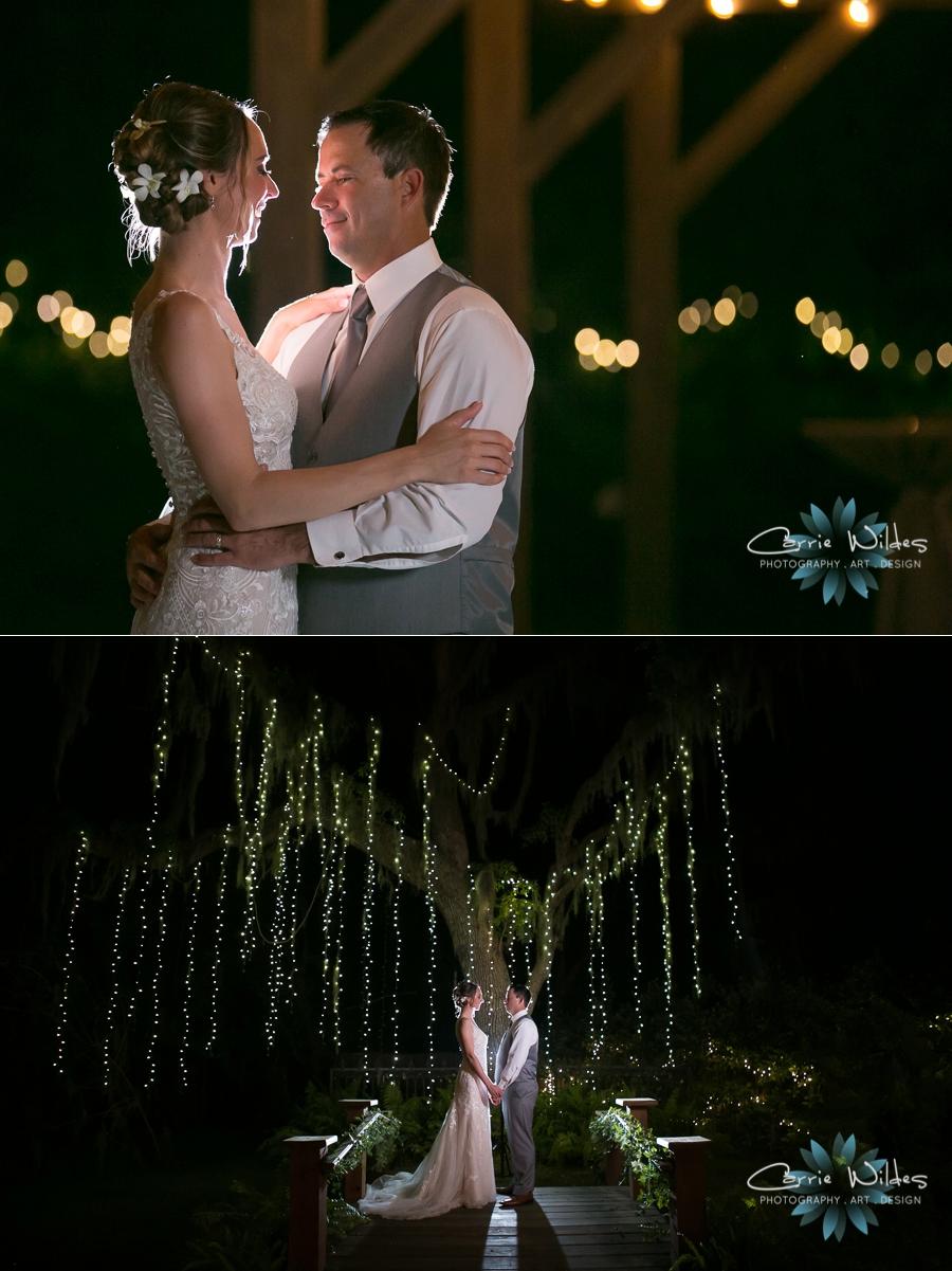 3_16_19 Bakers Ranch Wedding Marisa and Ricky Wedding_0053.jpg