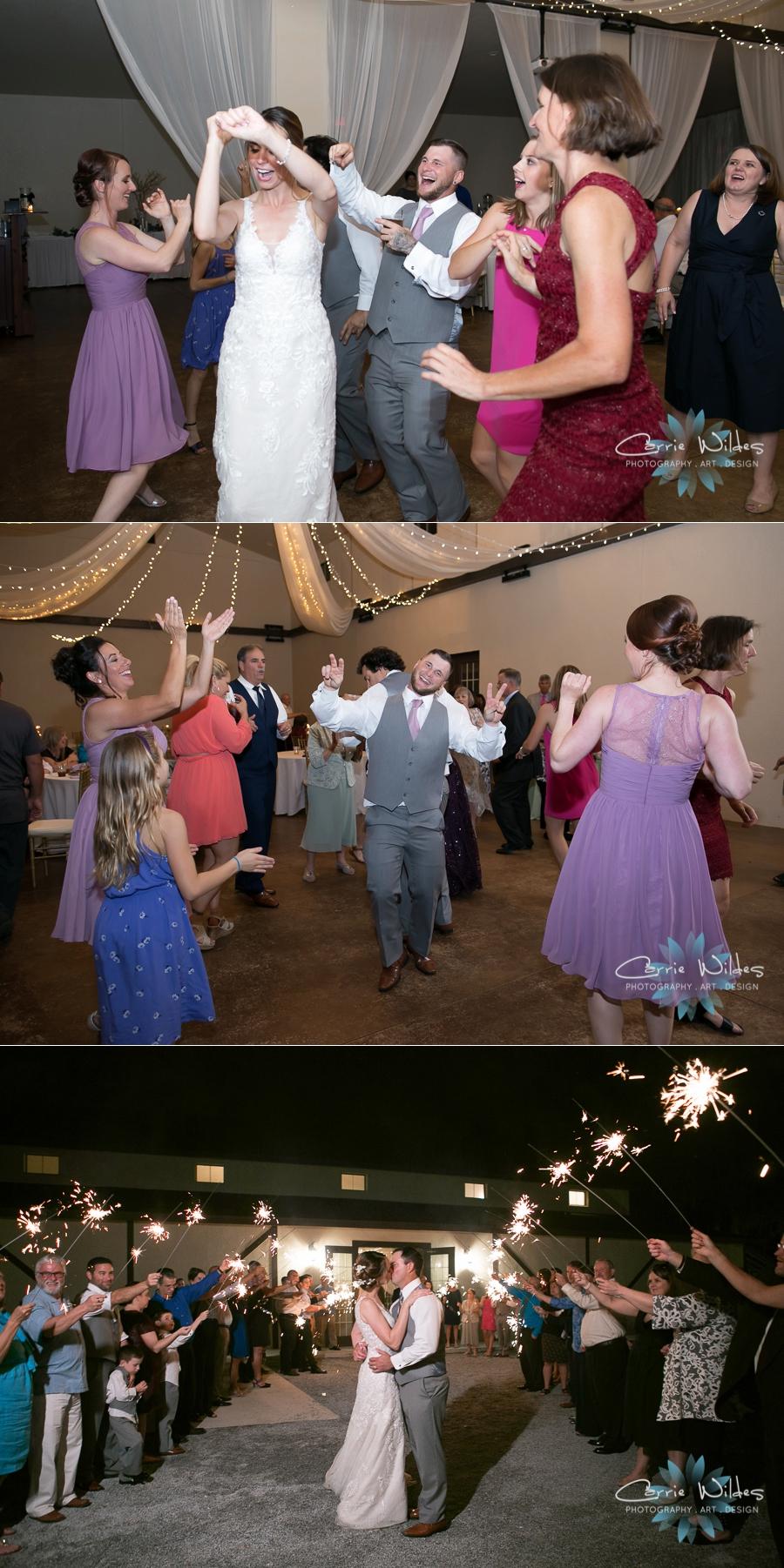 3_16_19 Bakers Ranch Wedding Marisa and Ricky Wedding_0055.jpg