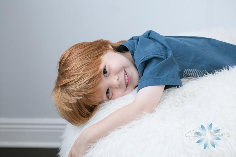 3_12_19 Shiloh Tampa Newborn Portraits_0005.jpg