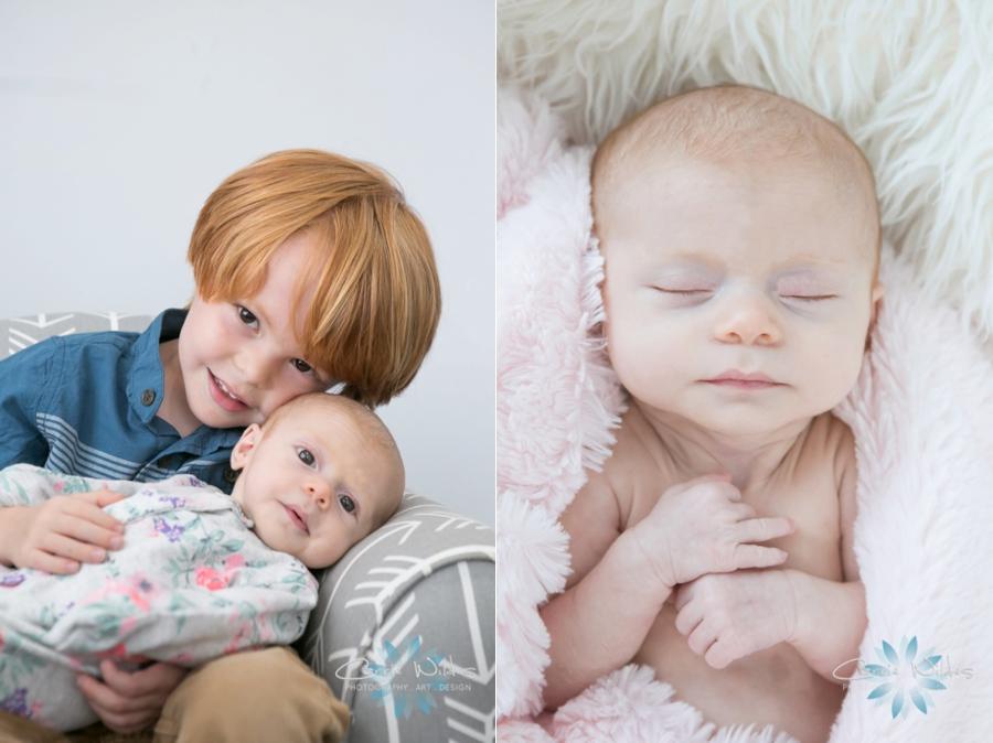 3_12_19 Shiloh Tampa Newborn Portraits_0006.jpg