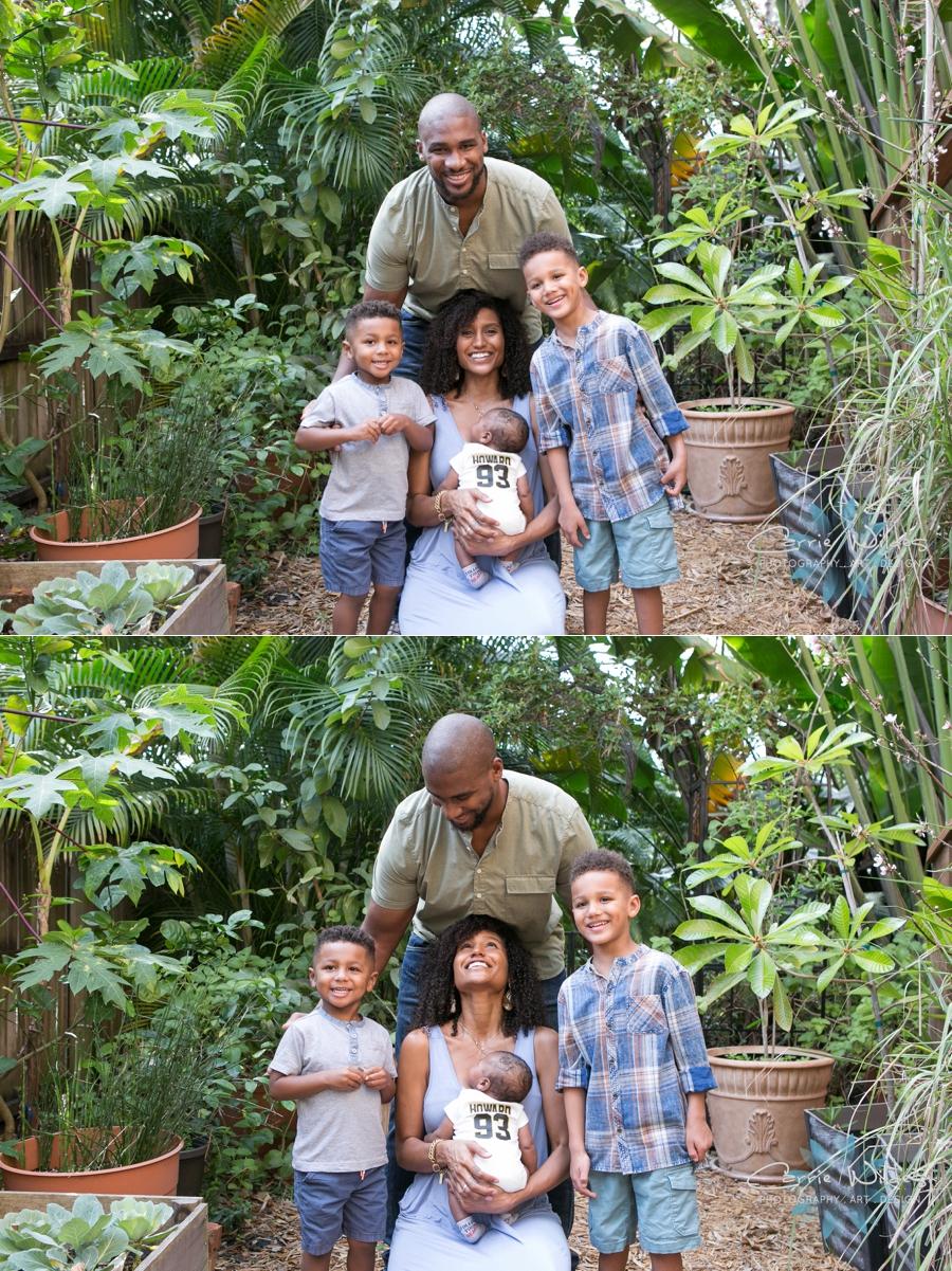 2_14_19 Howard Family Tampa Family Portraits_0002.jpg