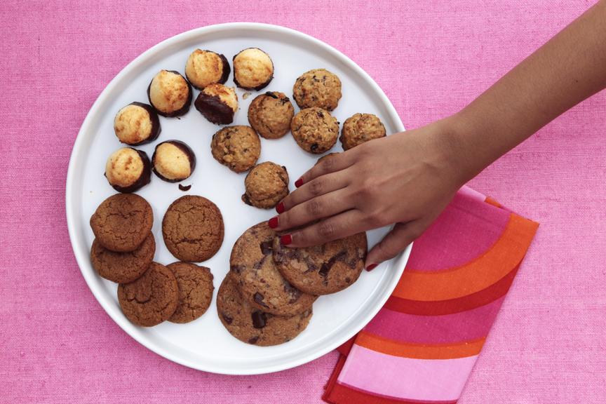 Cookies1_ 10745 copy.jpg