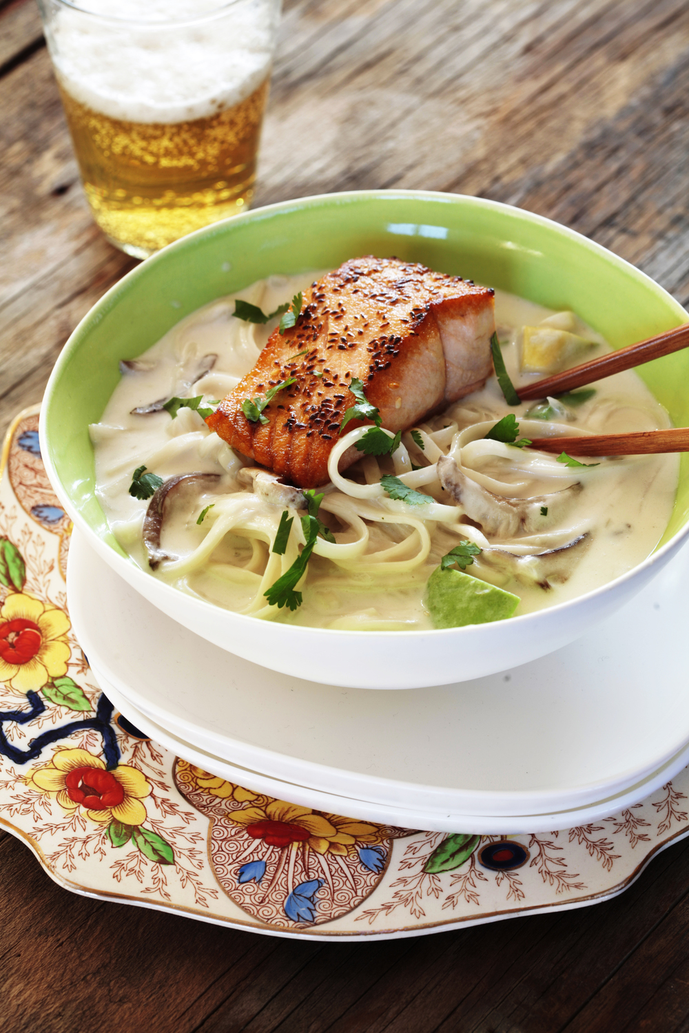 Salmon Coconut Milk Soup_11813 copy.jpg