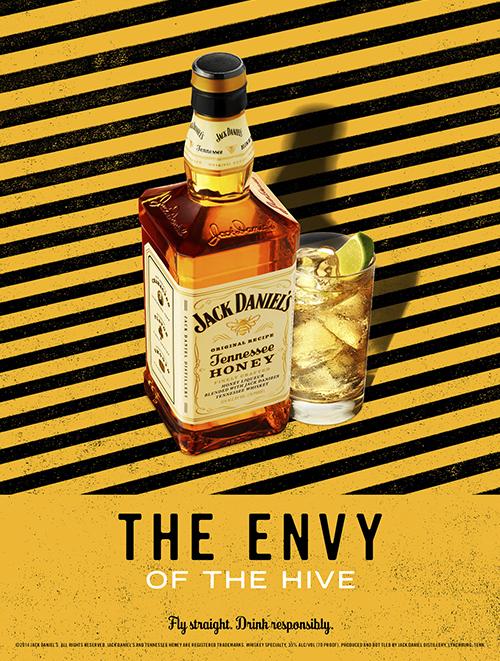 Jack_Daniels_Envy.jpg