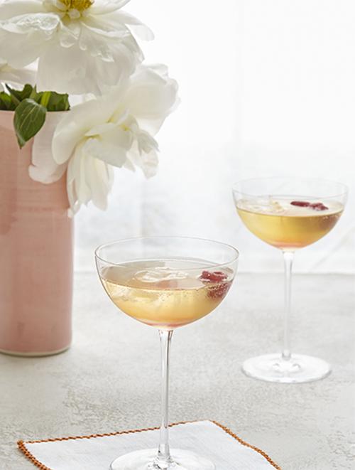 Champagne_Peonies.jpg