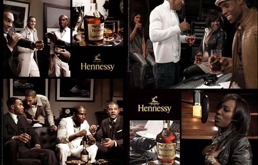 Hennessy_Spread.jpg