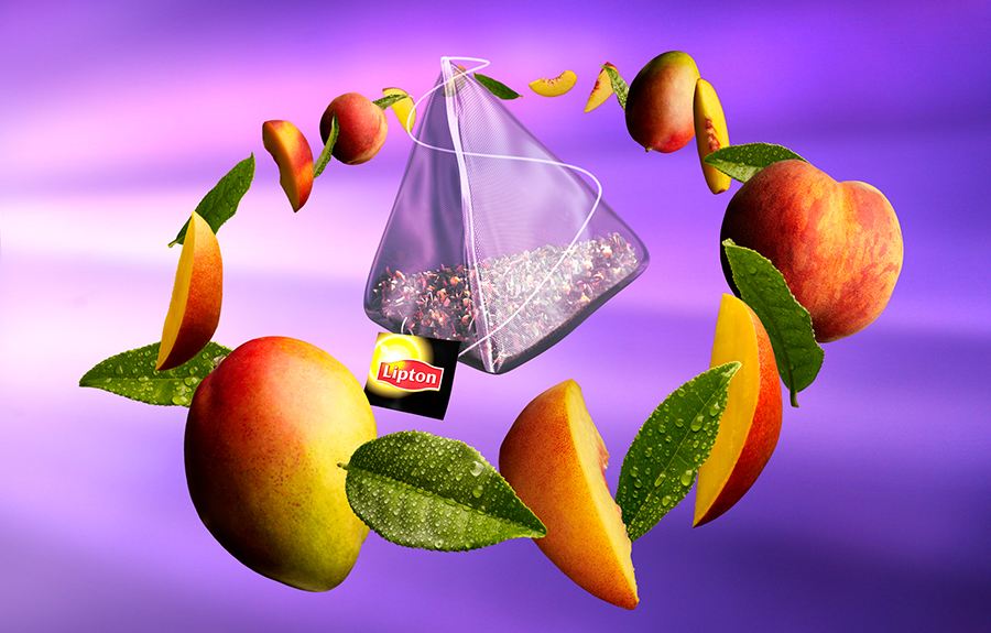Lipton_Fruit.jpg