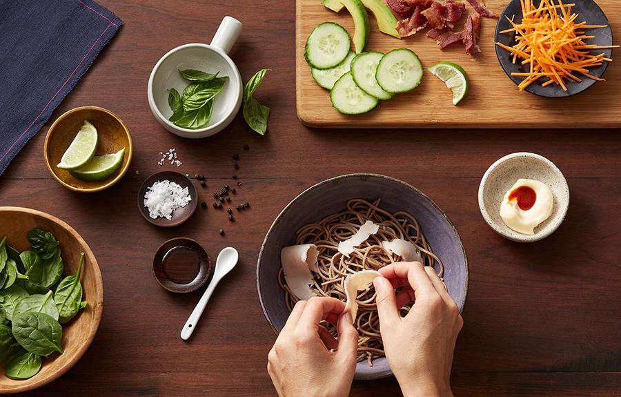 Soba_Noodles_Hands.jpg