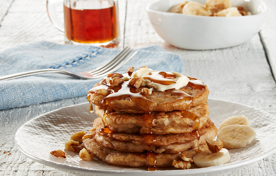 ICBINB Pancakes.jpg