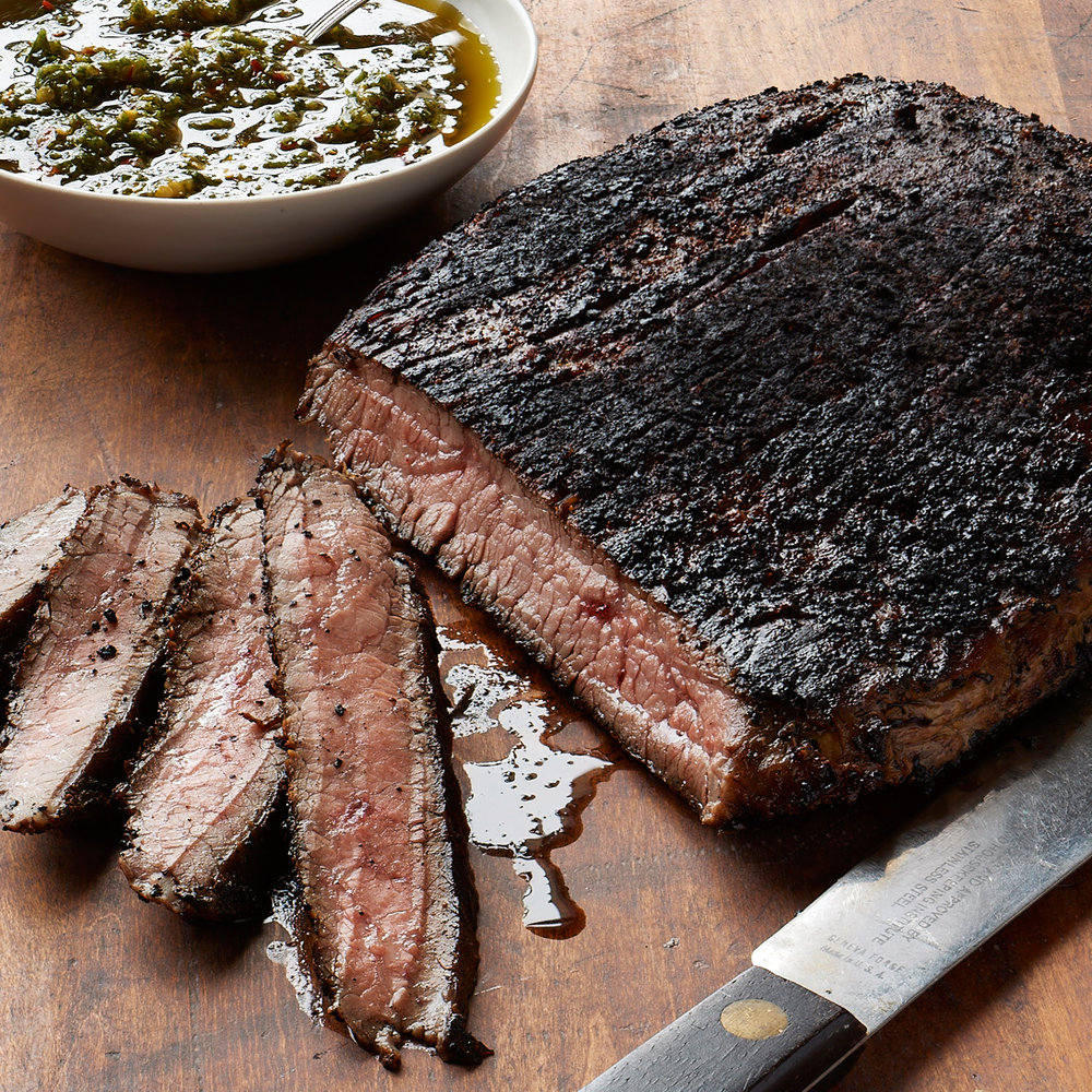 Flank_Steak_Square_Final.jpg