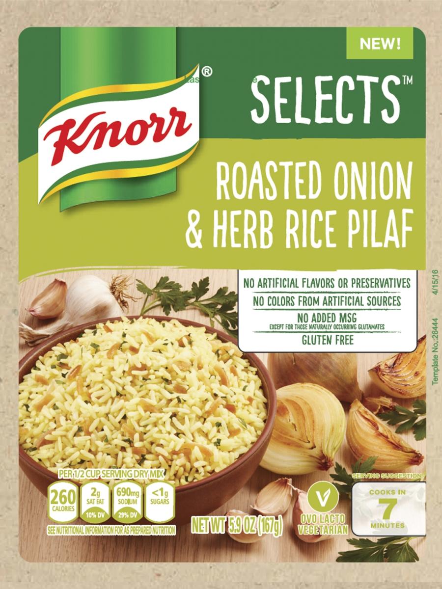 Knorr_Select.jpg