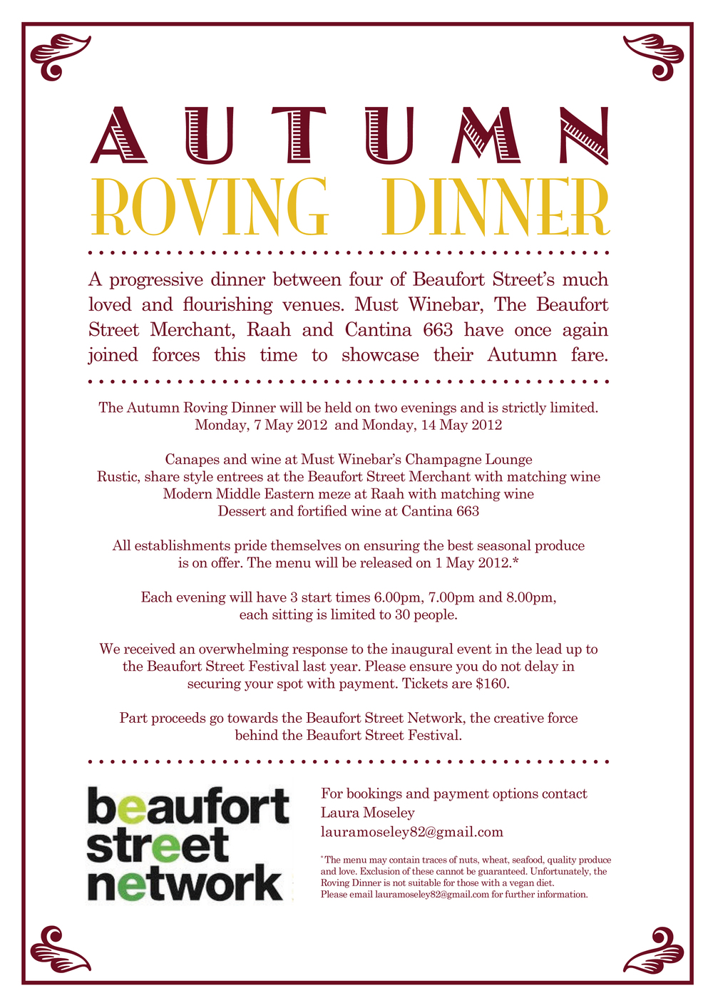 Autumn Roving Dinner information.jpg