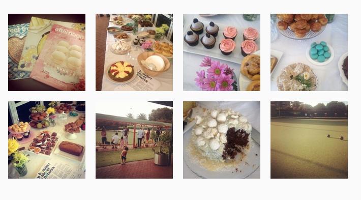 Bake & Bowls galler.jpg