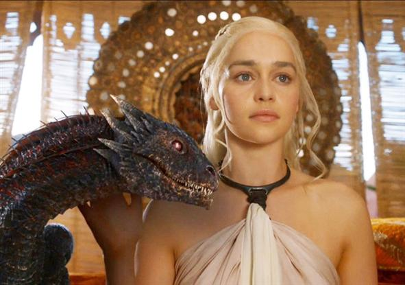 cablevision-game-of-thrones-season-3-episode-7_h.jpg