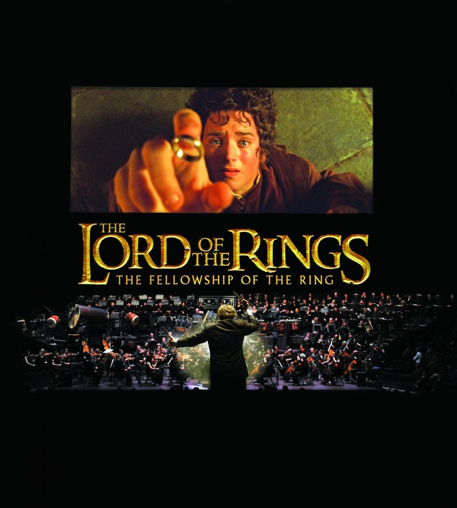 5. LordOfTheRings_TheFellowshipOfTheRing.jpg