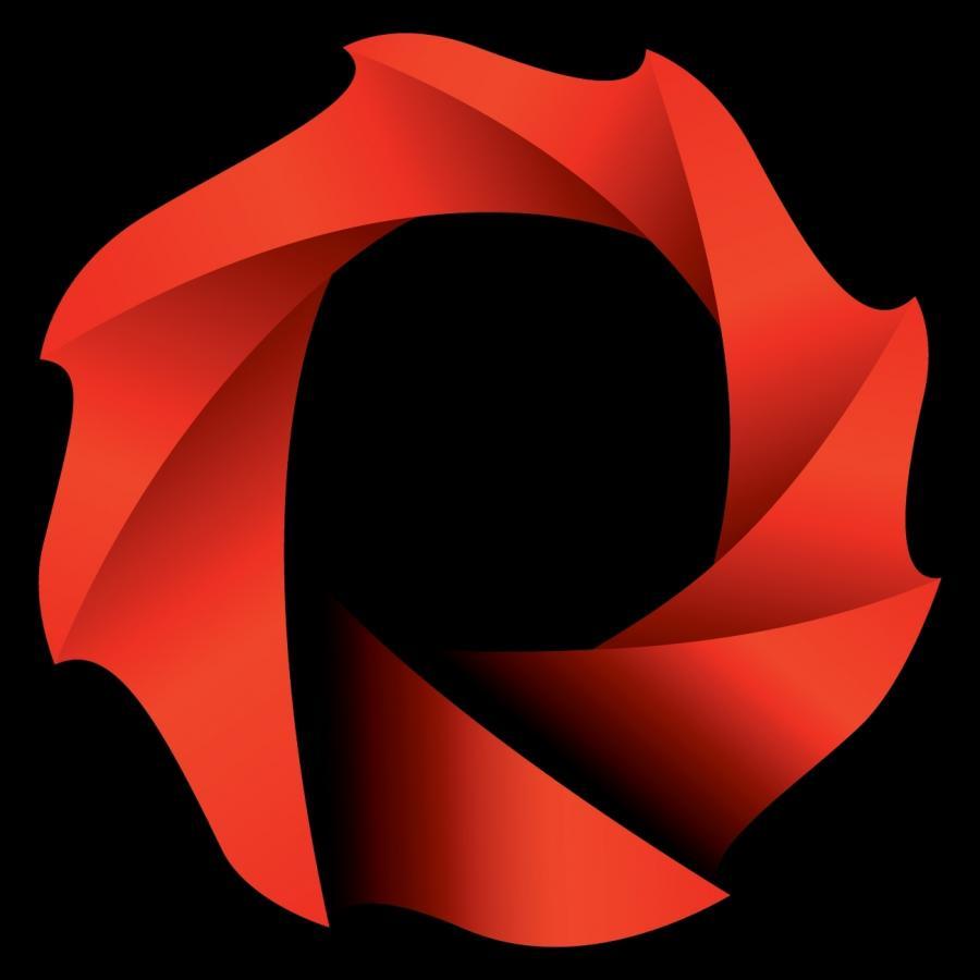 Rev generic logo.JPG