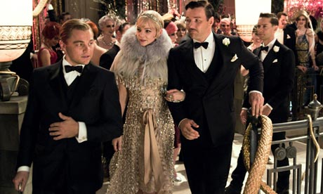 2012-THE-GREAT-GATSBY-010.jpg
