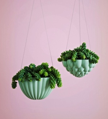 hanging_jelly_planter_03_0.jpg