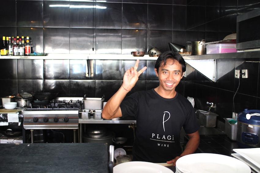 Thai Corner 3.JPG