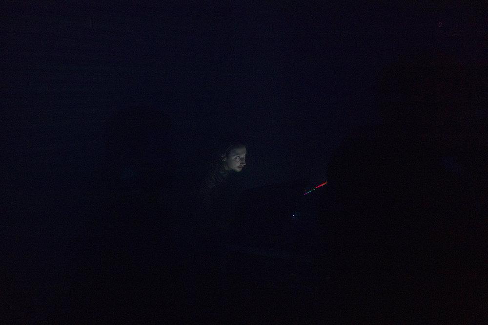03:12