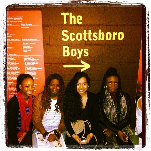scottsboro 1.jpg