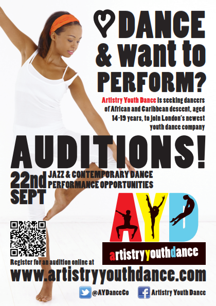 AYD audition sept.png