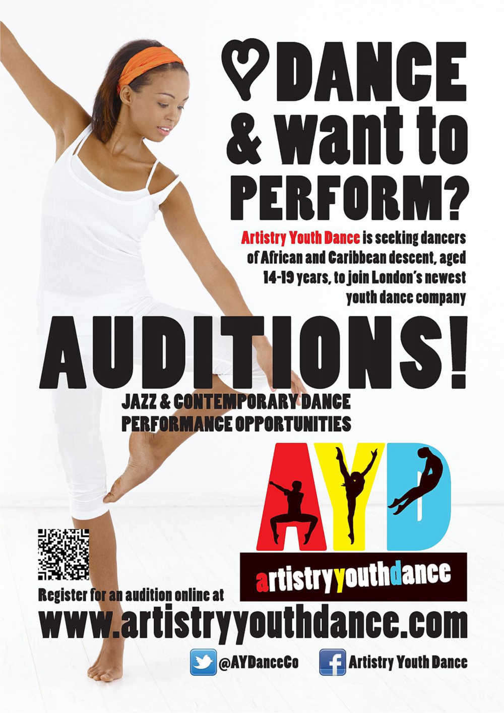 AYD audition.jpg