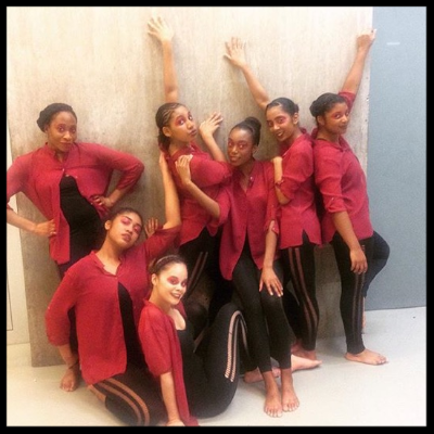 Artistry Youth Dance - UDance.png