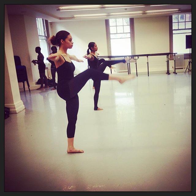 AYD Summer Dance Workshop.jpg