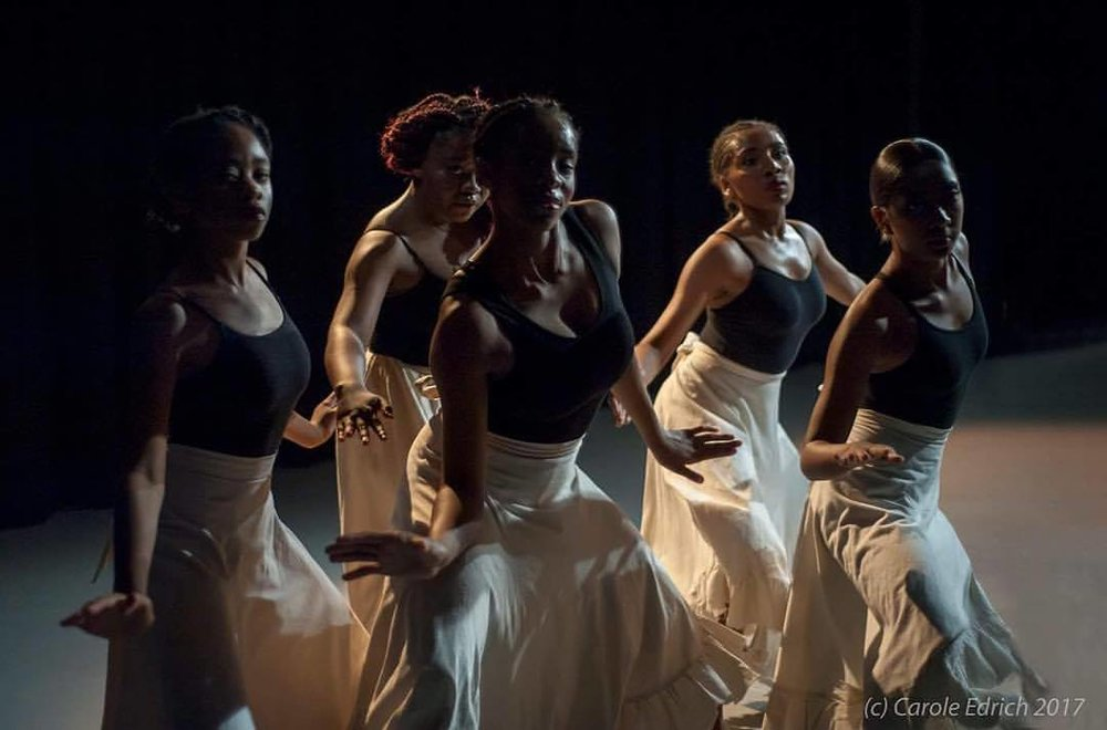 Artistry Youth Dance - Empowerment.jpg